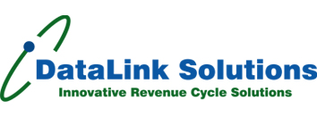 Insurance Eligibility Verification and Payment System by DataLink Solutions