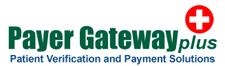 Payer Gateway Plus by DataLink Solutions