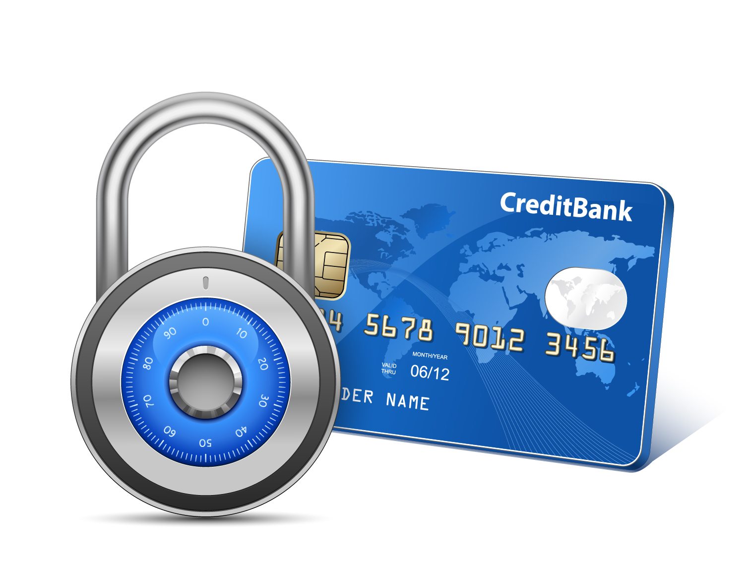 DataLink Secure Payment Methods